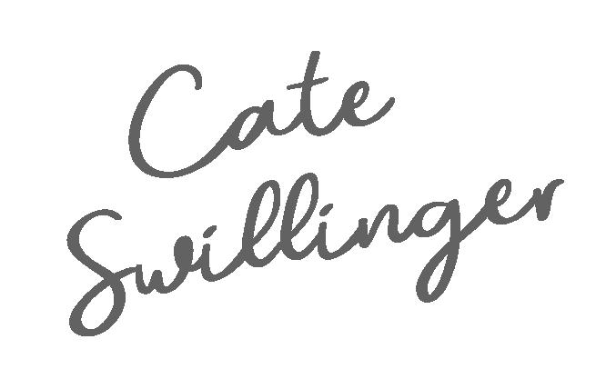 Cate Swillinger